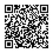 画像4: オリジナルエコバック 3000円以上購入とライン登録(プレゼントコード入力ください)でプレゼント!必ずカゴに入れてご注文ください。 (4)