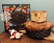 画像3: ミシュラン二つ星レストランが作るクリスマスだけの特別なお菓子 (3)