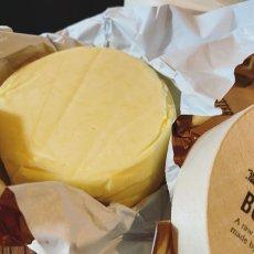 画像2: 【冷凍便・チーズと同梱不可】BUNGAY BUTTER 〜バンゲイ バター (2)