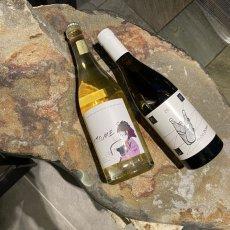 画像4: チーズアソートギフトセット〈ワイン付きBOX〉 (4)