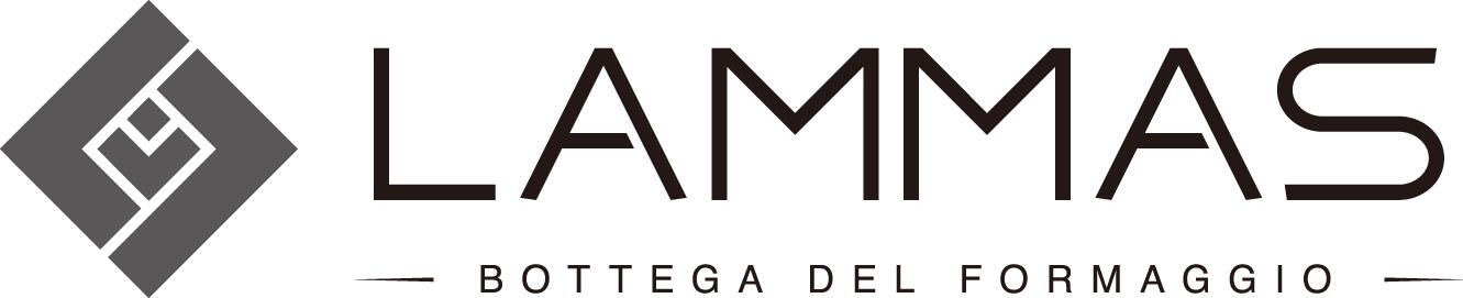 ランマス チーズ専門店