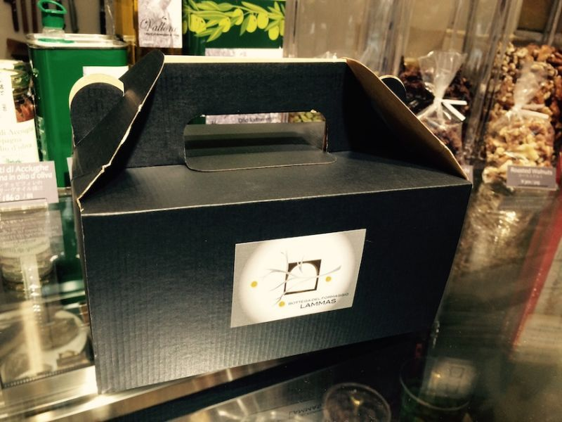 画像1: お楽しみチーズボックス (1)